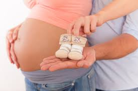 Bezpłodność u kobiet oraz panów, trudności z zajściem w ciążę