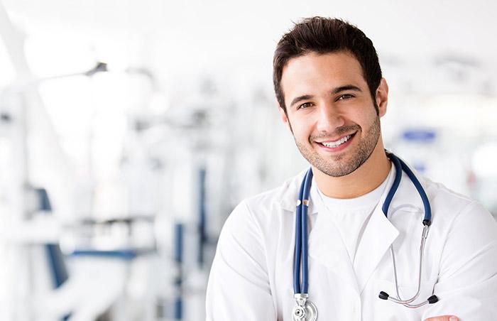 Osteopatia to medycyna niekonwencjonalna ,które w mgnieniu oka się rozwija i wspiera z kłopotami ze zdrowiem w odziałe w Katowicach.