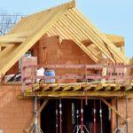 Budowa domu – co warto wiedzieć
